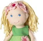 Haba - Puppe Mali