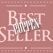 Puppen Bestseller