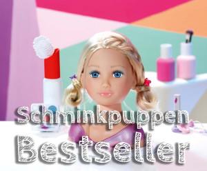 schminkpuppe_bestseller