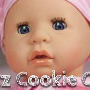 Cookie Care von Götz