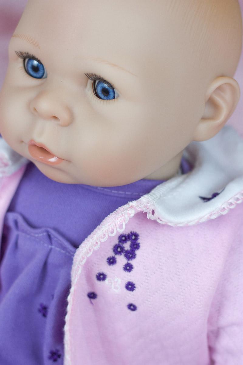 Lia von Oberndörfer Puppen