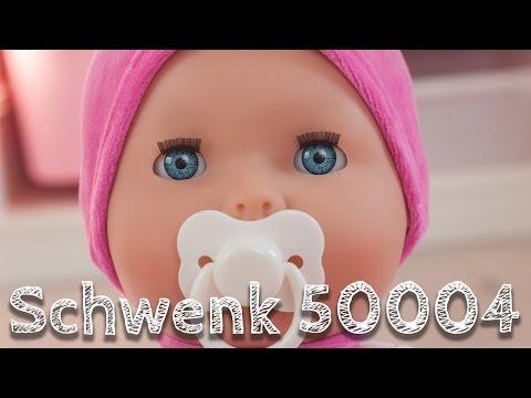 Schwenk 50004